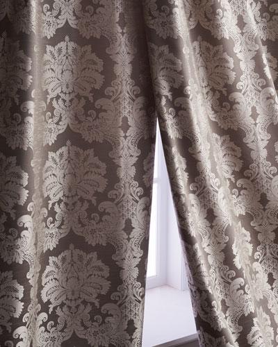 Splendor Curtains