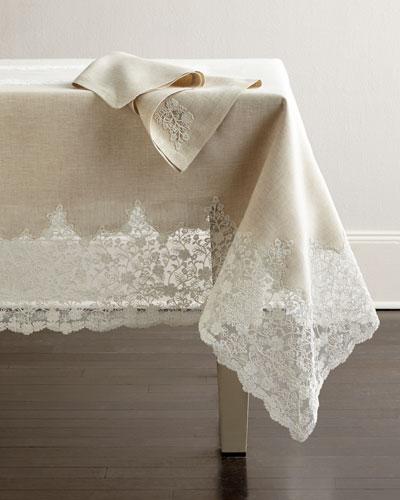 Joy Table Linens