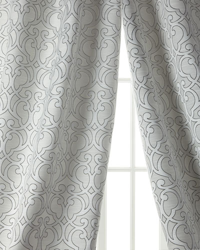 Gateway Curtains