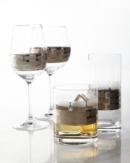 Truro White Wine Glass
