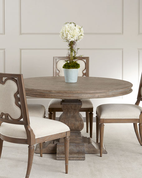 Shandling Dining Table