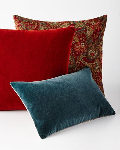 Multicolor Pillows