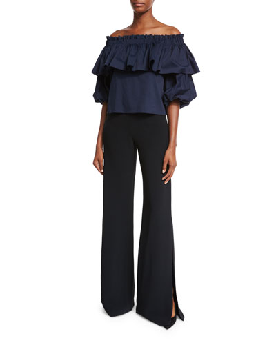 Alexis Clothing Dresses Amp Jumpsuits At Neiman Marcus