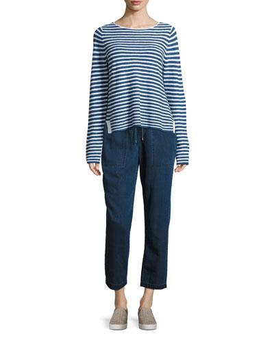 Women's Plus Size Clothes at Neiman Marcus