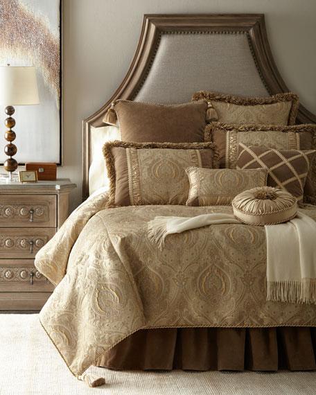 Austin Horn Classics Renaissance King Comforter