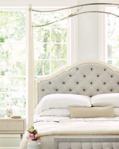 Natalie Bedroom Furniture