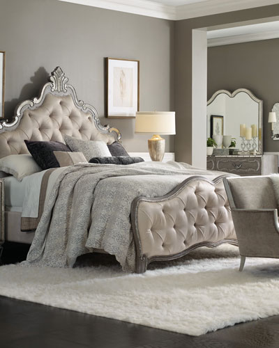 high end bedroom sets high end bedroom furniture at neiman 15552