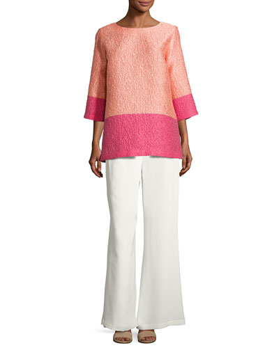 Petite Women&-39-s Clothing at Neiman Marcus