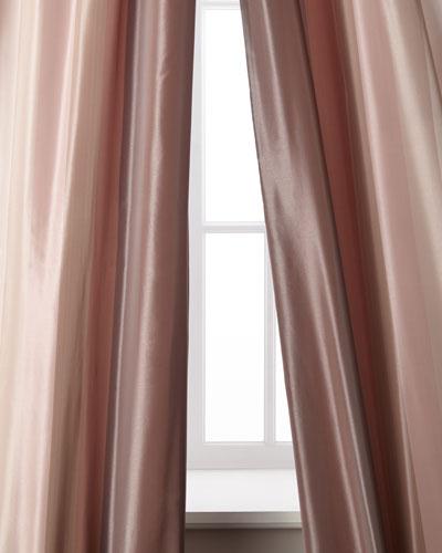 Cape Curtains