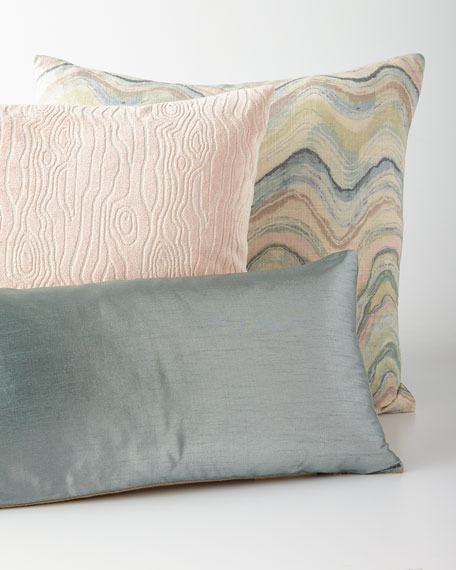Metaux Mist Pillow