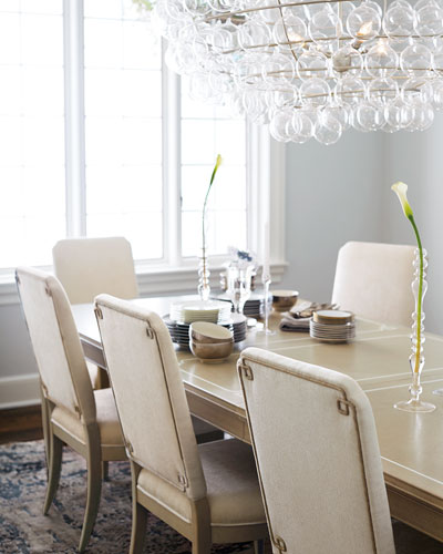 Ophelia Dining Furniture
