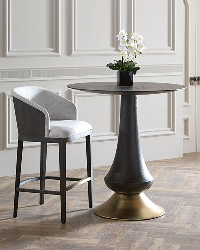 Dining Room Furniture at Neiman Marcus : NM 7470mk from www.neimanmarcus.com size 400 x 500 jpeg 36kB