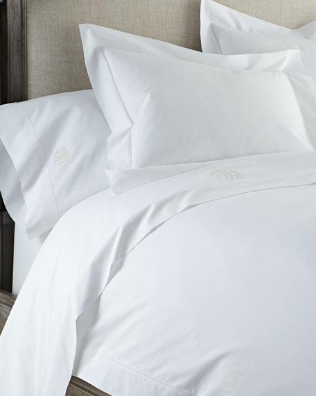Two King Key Largo Pillowcases