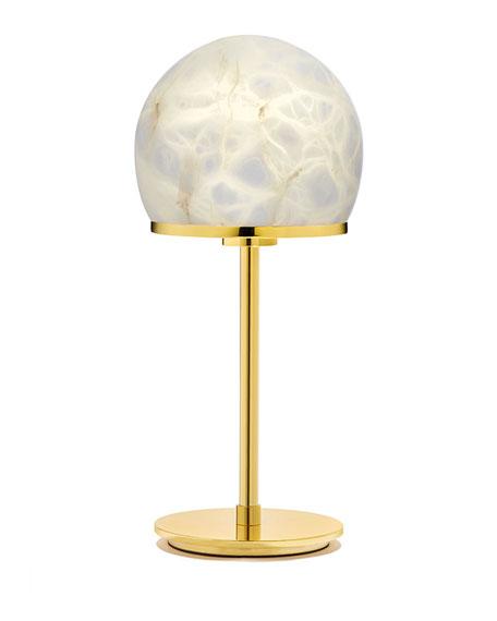 Tartufo Lamp, Large
