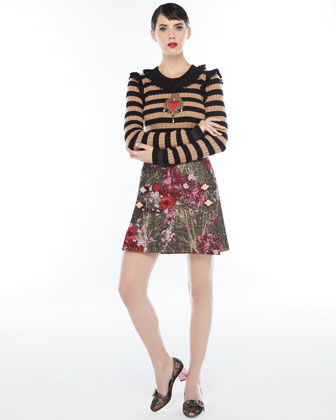 Dolce & Gabbana Women's Apparel
