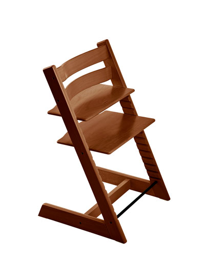 Tripp Trapp® Chair and Matching Items