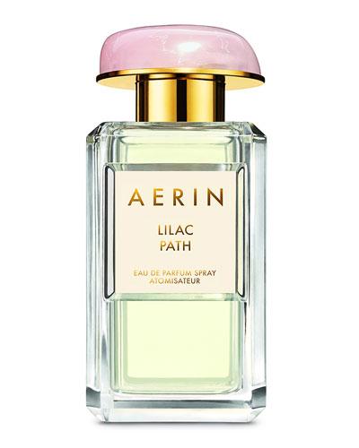 Lilac Path Eau de Parfum, 1.7oz and Matching Items