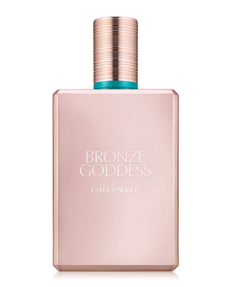 Bronze Goddess Eau de Parfum, 1.7 oz./ 50 mL