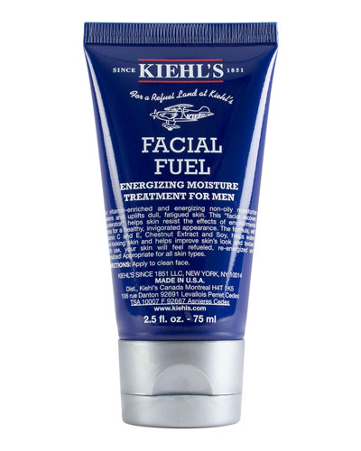 Facial Fuel Energizing Moisture Treatment for Men, 4.2 oz. and Matching Items