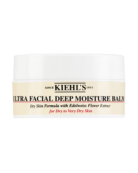 Ultra Facial Deep Moisture Balm, 1.7 oz.