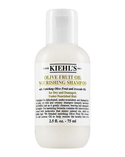 Olive Fruit Oil Nourishing Shampoo, 8.4 fl. oz. and Matching Items
