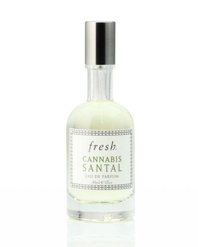 Cannabis Santal Eau de Parfum  and Matching Items