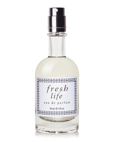 Fresh Life Eau de Parfum, 100ml and Matching Items