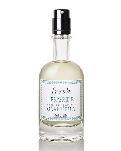 Hesperides Eau de Parfum and Matching Items