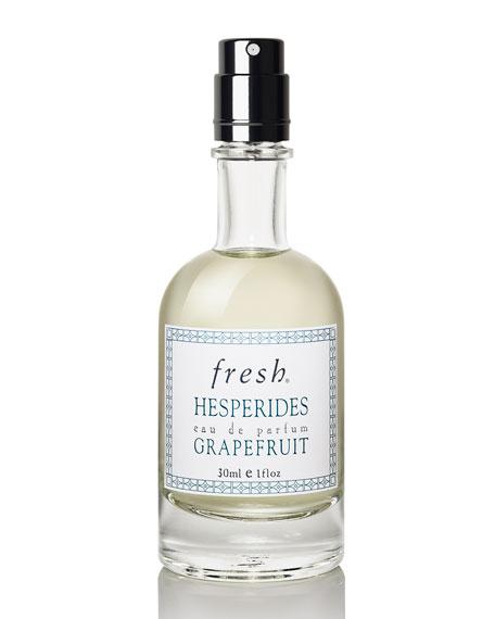Hesperides Eau de Parfum, 1.0 oz., 30 mL