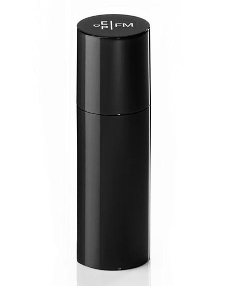 Musc Ravaguer Hair Mist, 3.4 oz./ 100 mL