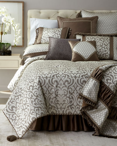 Sterling Bedding