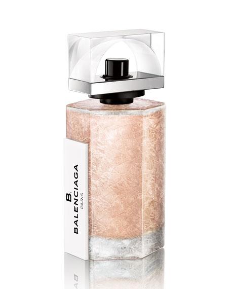 B. Eau de Parfum Spray, 2.5 oz./ 74 mL