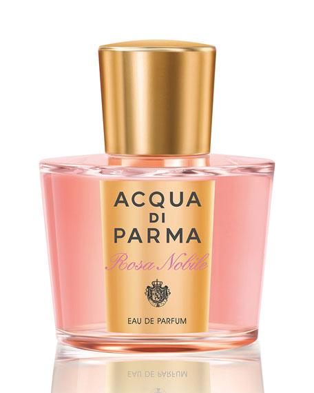 Rosa Nobile Eau de Parfum, 1.7 oz./ 50 mL