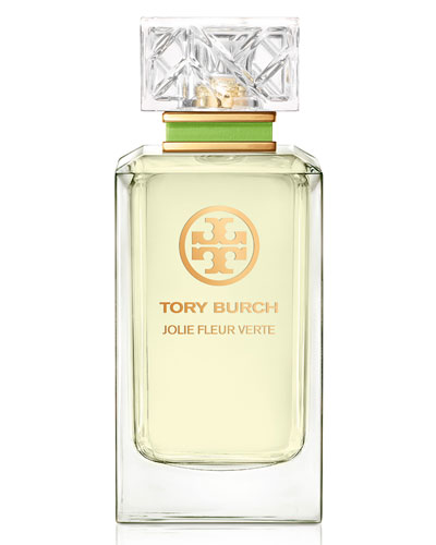 Jolie Fleur Verte Eau de Parfum, 100 mL and Matching Items