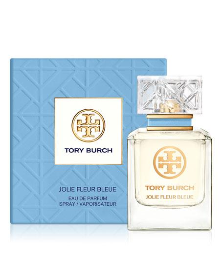 Jolie Fleur Bleue Eau de Parfum, 1.7 oz./ 50 mL
