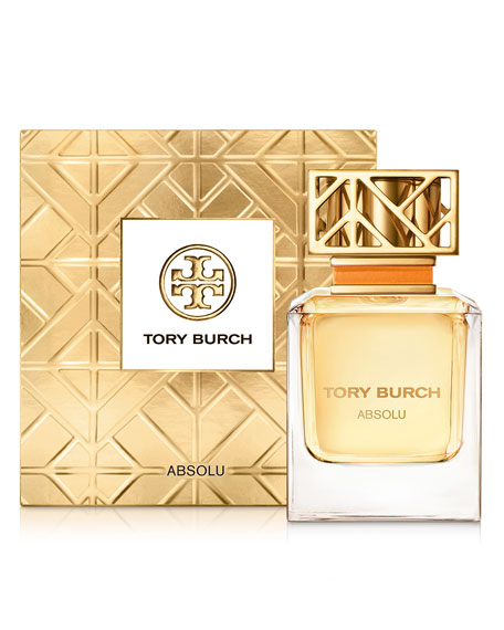Absolu Eau de Parfum, 1.7 oz./ 50 mL