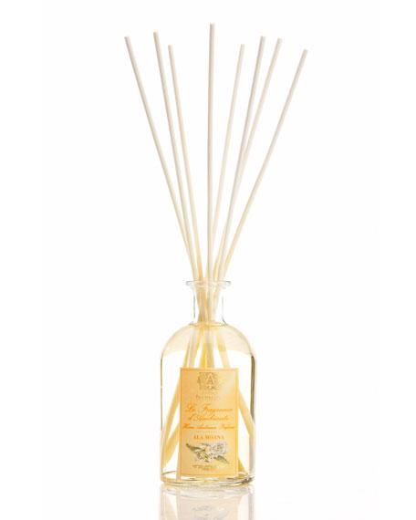Ala Moana Home Ambiance Fragrance, 8.5 oz./ 251 mL