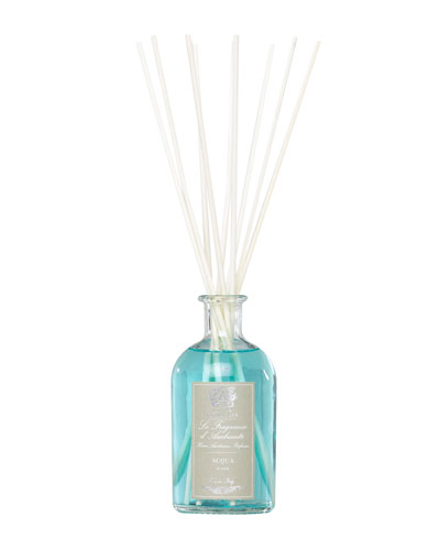 Acqua Home Ambiance Fragrance, 8.5 oz. and Matching Items