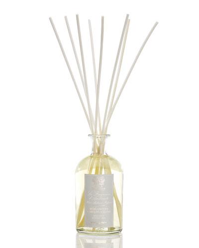 Bergamot & Ocean Aria Diffuser, 8.5 fl.oz. and Matching Items