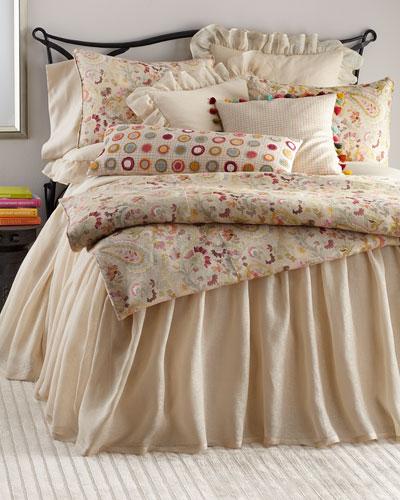 Ines Bedding