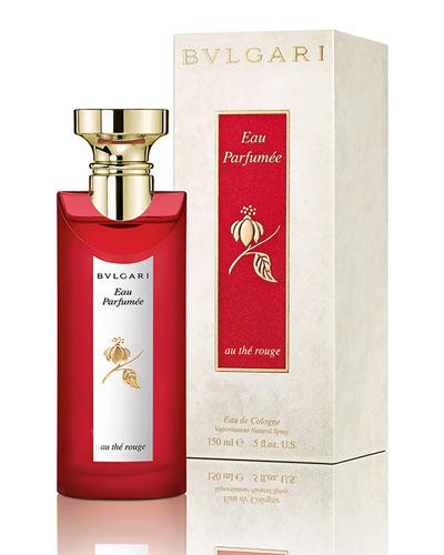 Eau Parfum&#233e Au Th&#233 Rouge Eau de Cologne Spray  5 oz. and Matching Items