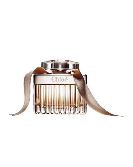 Chloé Love Story Eau de Parfum, 2.5 oz./ 74 mL