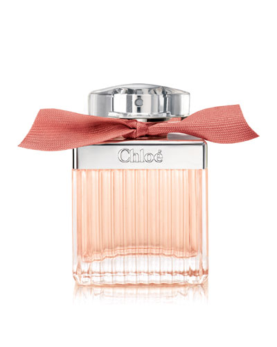 Roses De Chloe Eau de Toilette  75ml and Matching Items