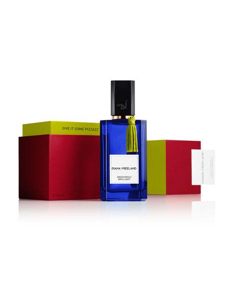 Smashingly Brilliant Eau de Parfum, 1.7 oz./ 50 mL