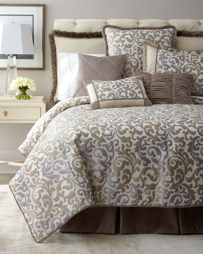 Tranquility Bedding