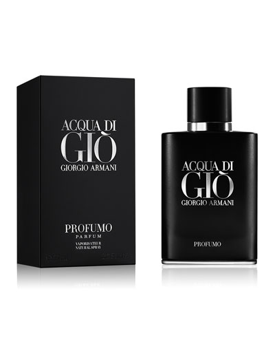 Profumo Parfum, 75 mL and Matching Items