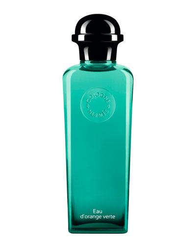 Eau d'orange verte Eau de cologne spray, 1.6 oz. and Matching Items
