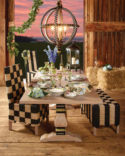 Grange Dining Furniture