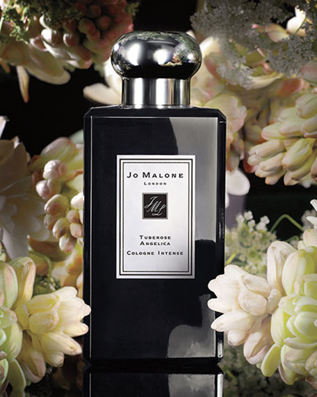 Tuberose Angelica Cologne Intense, 1.7 oz./ 50 mL