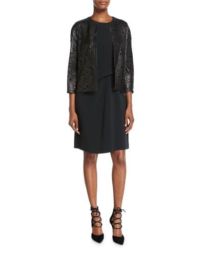 Escada Clothing : Dresses & Jackets at Neiman Marcus
